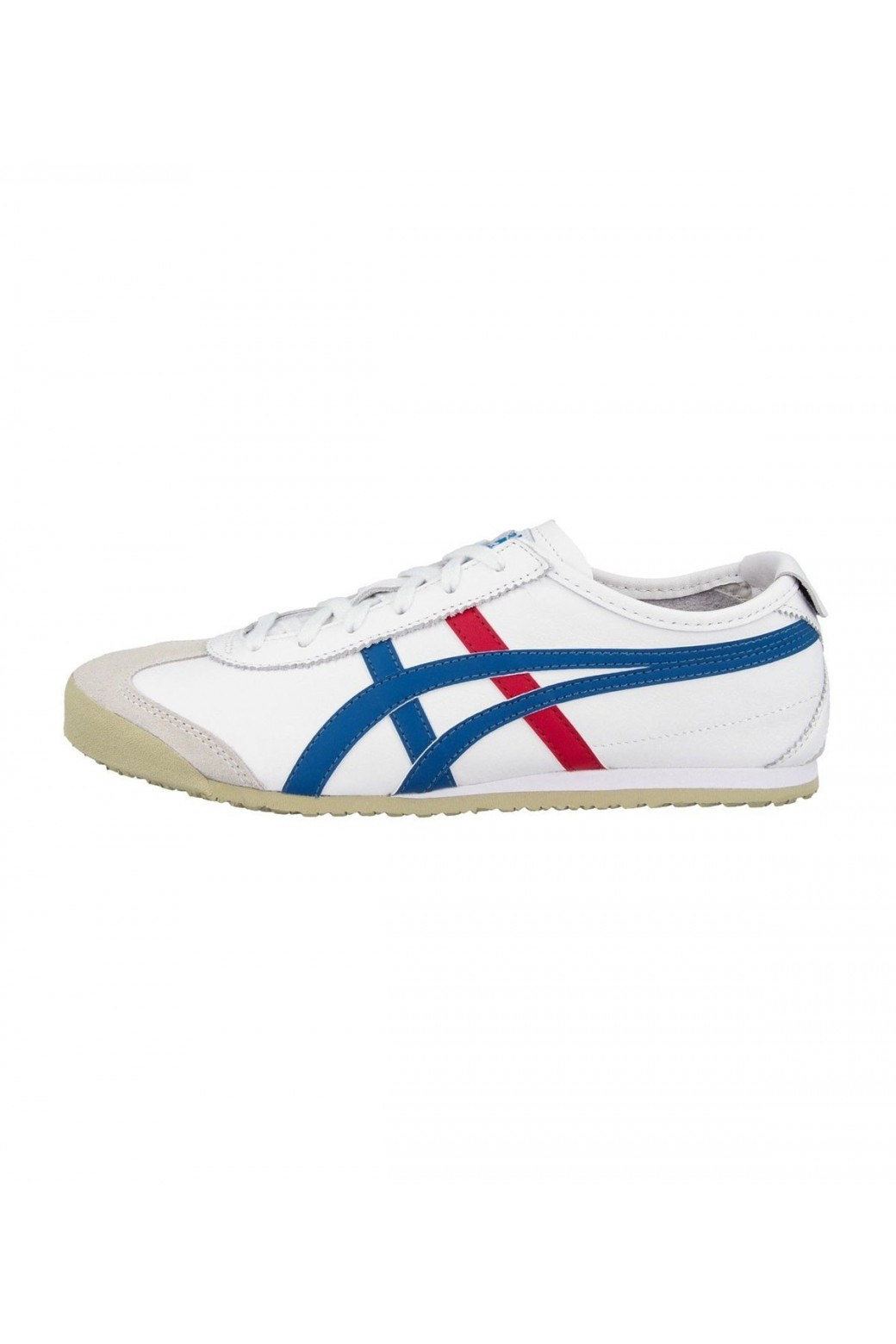 onitsuka tiger mexico 66 shoes online oficial lima