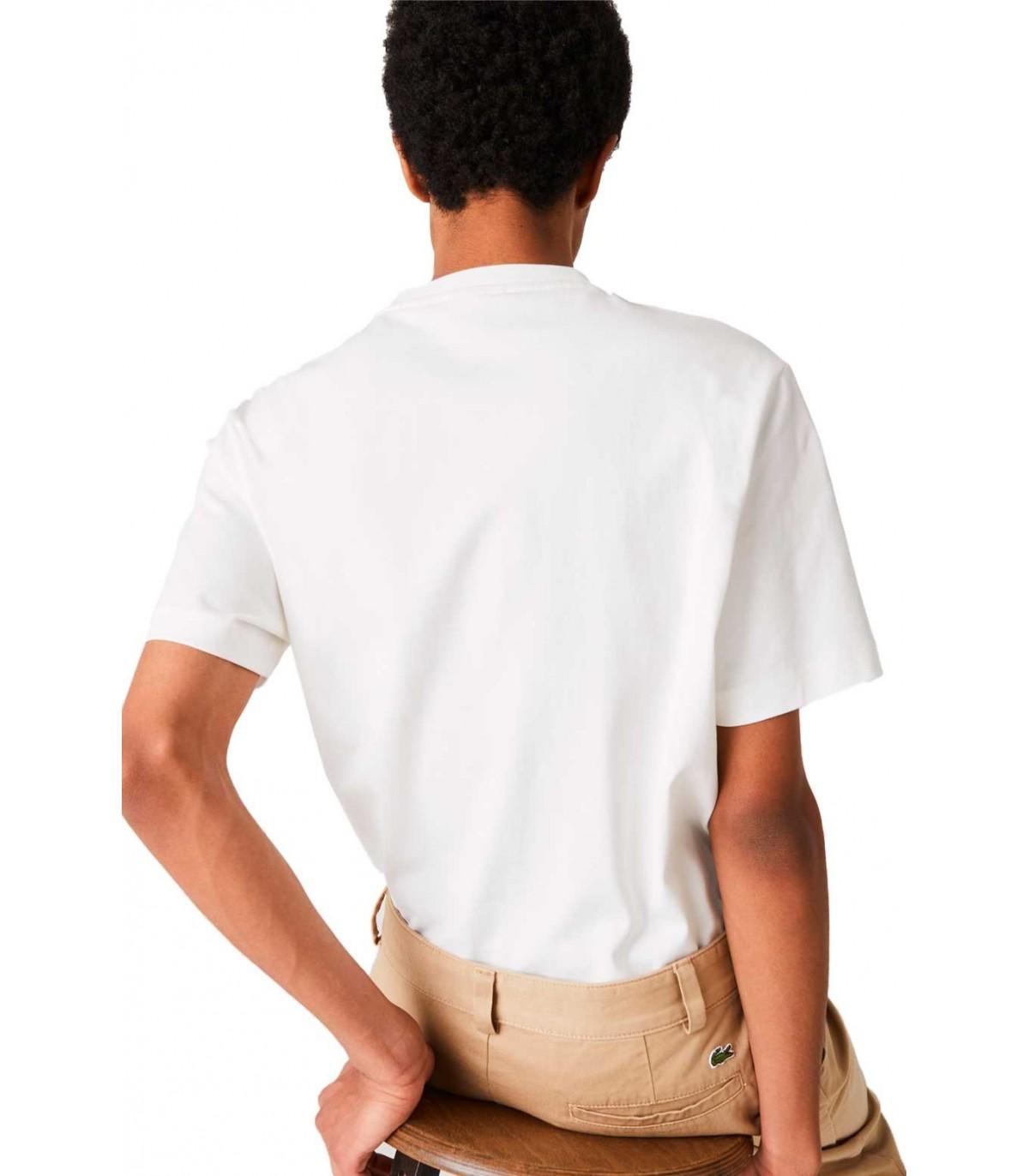 Lacoste Camisola para Hombre
