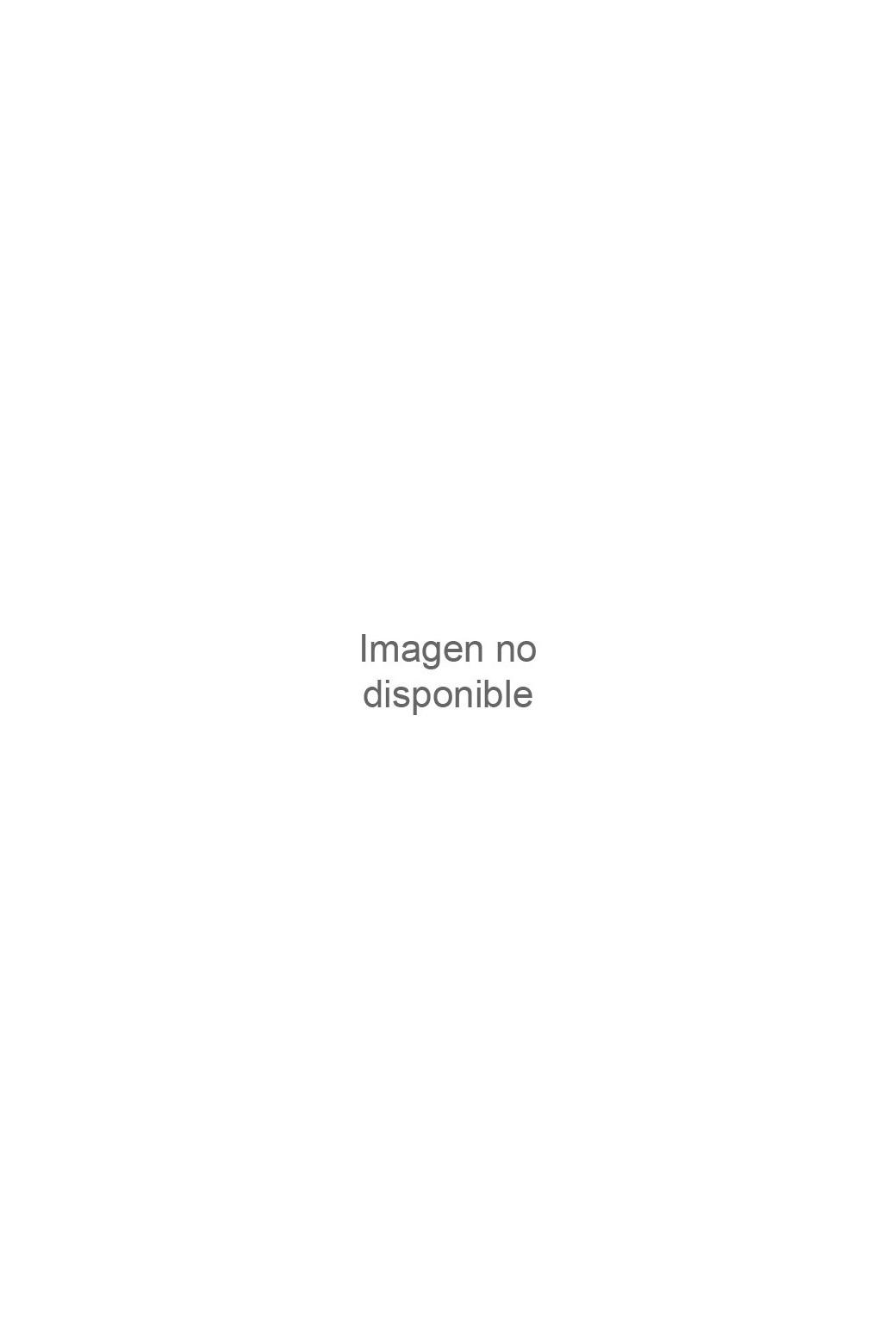 Mochila Calvin Klein premium reflectante Plateada