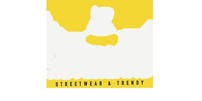 Neverland Streetwear
